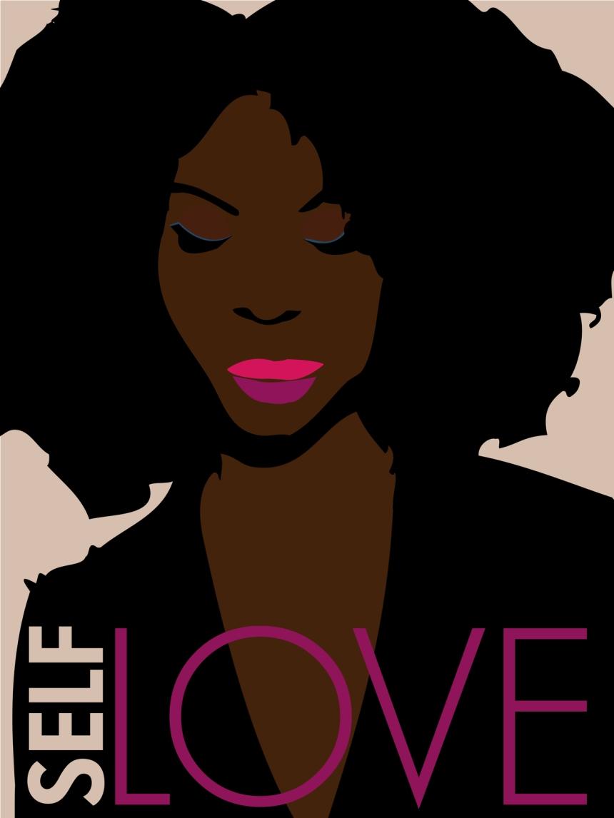 Self Love Series