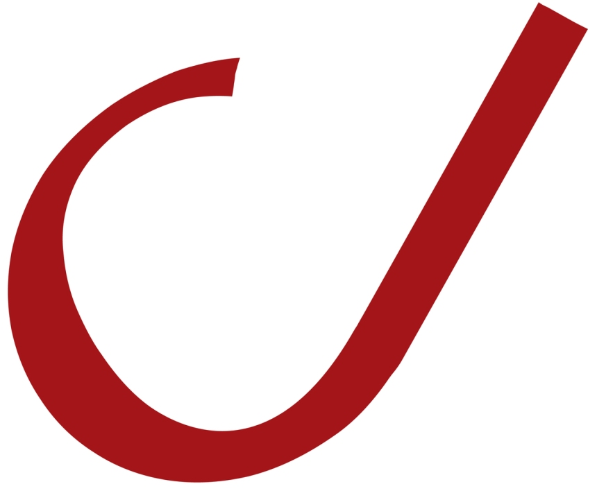 Jasmine Crockett Logo