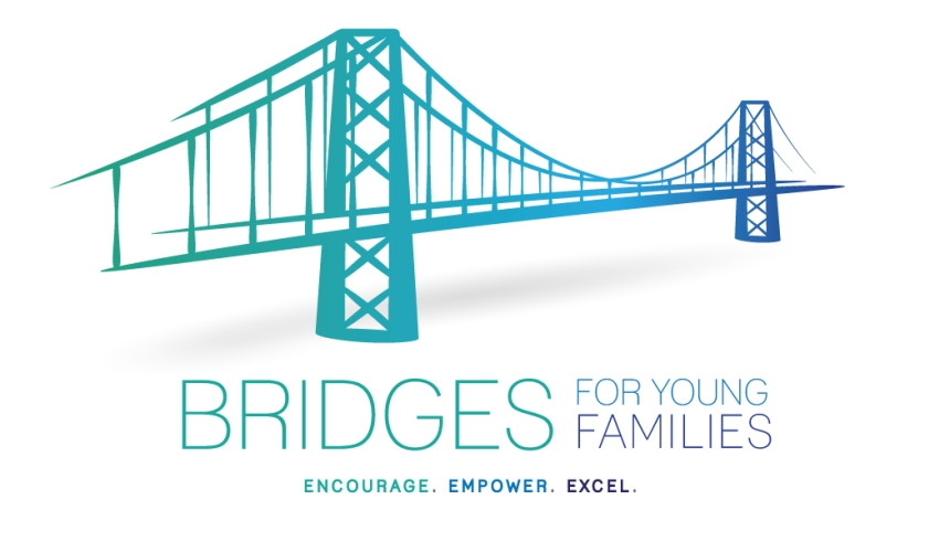 Bridges for Young Families, Business Cards-01