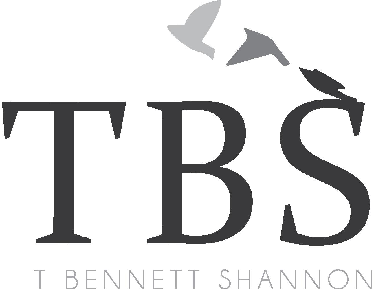 T Bennett Shannon Design